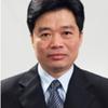 Ông Đặng Xuân Phương