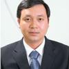 Ông Nhâm Minh Thuận