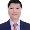 Ông Nguyễn Đình Vinh