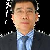 Ông Lê Xuân Huyên