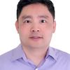 Ông Hsu Ting Hsin (Tony Hsu)