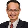 Ông Liang Tung Hsing (Raymond Liang)