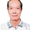 Ông Tsai Chui Tien