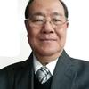 Ông Tsai Jer Shyong