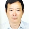 Ông Kuo Hsien Cheng