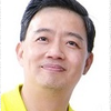 Ông Hsu Wei Chun (James Hsu)