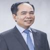 Ông Nguyễn Quốc Thập