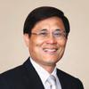 Ông Lê Minh Hồng