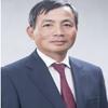 Ông Nguyễn Sinh Khang
