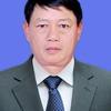 Ông Lương Mạnh Hoàng
