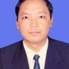 Ông Nguyễn Văn Nhiễn
