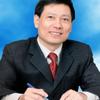 Ông Nguyễn Đình Công