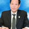 Ông Nguyễn Văn Thược