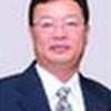 Ông Lê Văn Pha