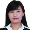 Bà Tăng Thị Thu Lý