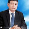 Ông Phạm Việt Dũng