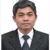 Ông Nguyễn Thái Hòa