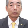 Ông Nguyễn Quốc Vinh