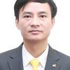 Ông Nguyễn Minh Đức