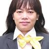 Bà Chu Thị Lan Hương