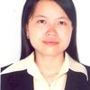 Bà Nguyễn Thị Thu Trang