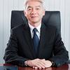 Ông Hiroharu Motohashi