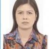 Bà Nguyễn Kim Oanh