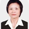Bà Khổng Thị Hiền