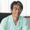 Ông KATSUYOSHI SOMA