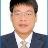 Ông Đào Việt Tiến