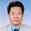 Ông Dương Văn Toàn