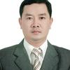 Ông Nguyễn Duy Ngọc