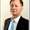 Ông Vũ Quang Hùng