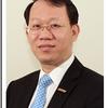 Ông Nguyễn Quang Trung
