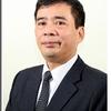 Ông Mai Chí Hùng