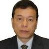 Ông Vũ Ngọc Minh