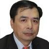 Ông Lưu Minh Tuấn