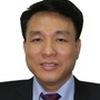 Ông Vũ Trần Nguyễn