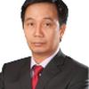 Ông Nguyễn Tuấn Hùng