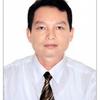 Ông Nguyễn Song Hải