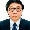 Ông Phạm Ngọc Lang
