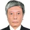 Ông Đặng Thanh Hùng