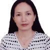 Bà Trần Thị Bạch Tuyết