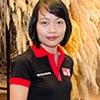 Bà Võ Thị Diễm Châu