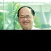 Ông Trần Văn Tĩnh