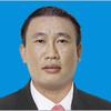 Ông Ngô Minh Thông