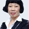 Bà Phạm Thị Minh Thu
