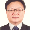 Ông Song, In