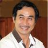 Ông Phạm Văn Mười