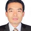 Ông Đào Minh Tùng